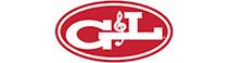 Musicant führt Gitarren von G&L