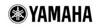 Musicant führt Instrumente von Yamaha