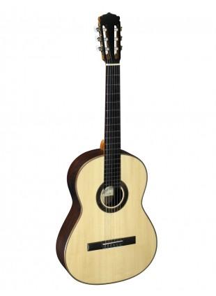 Hanika 54 PF - Konzertgitarre