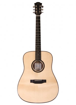 Duke D PF Dreadnought
