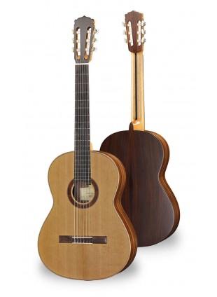Hanika 54 PC Konzertgitarre