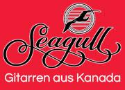 Seagull Western-Gitarren aus Kanada Angebot des Monats beim Musicant